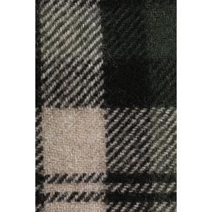 【46】 L.B.M.1911 エルビーエム ジャケット 35055/2 メンズ 秋冬 グレンチェック グリーン 緑 並行輸入品 アウター トップス utsubostock 08