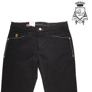 【31】 D-21 コットンパンツ メンズ ブラック 黒 並行輸入品 ズボン utsubostock