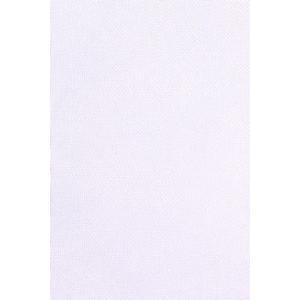 【41】 ETRO エトロ 長袖シャツ メンズ ホワイト 白 並行輸入品 カジュアルシャツ|utsubostock|06
