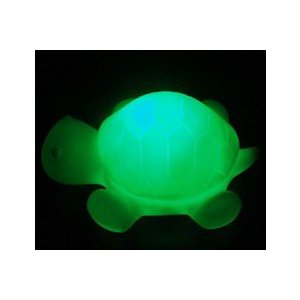 LED インテリア 照明 卓上 ペンギン カメ 亀 テーブル デスク 寝室 玄関 モチーフ 置物 utsunomiyahonpo