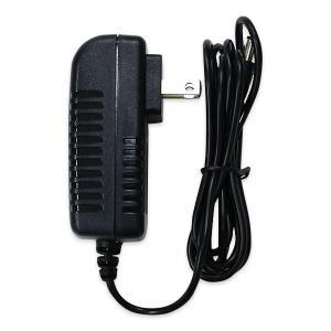電源アダプタ 12V 1.5A アダプター 1500mA 18W PSE認証 コンセント プラグ