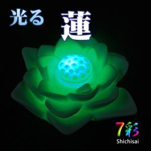 LED ライト バラ 薔薇 卓上 デスク グラデーションライトスイッチ|utsunomiyahonpo