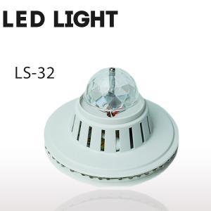 ステージライト 舞台照明 LS-32|utsunomiyahonpo
