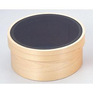 裏ごし・木枠代用毛・細目(24メッシュ)8寸・業務用|utuwayaissin