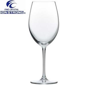 PALLONEワイン450ml・ケース24個入|utuwayaissin