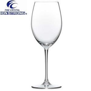 PALLONEワイン355ml・ケース24個入|utuwayaissin