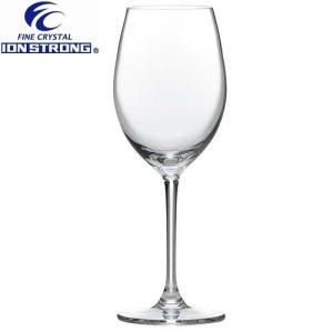 PALLONEワイン250ml・ケース24個入|utuwayaissin