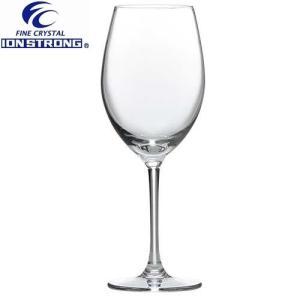PALLONEワイン300ml・ケース24個入|utuwayaissin