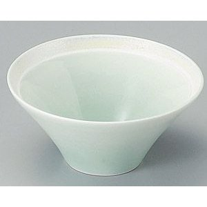 小鉢 ラスターヒワ吹 4.0ボール・業務用|utuwayaissin