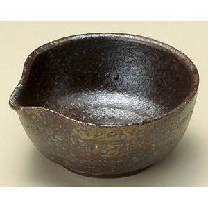 小鉢 灰吹片口小鉢(手造り)業務用|utuwayaissin