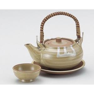 土瓶蒸し イラボ丸型土瓶むし(直火可)|utuwayaissin