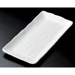 ホッケ皿(ほっけ皿)うのふ33×16.5cm業務用|utuwayaissin
