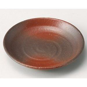 炭火焼5.0皿(銘々皿)|utuwayaissin