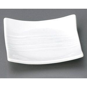 小皿・青磁角小皿|utuwayaissin
