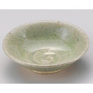 小皿・青磁ウズ|utuwayaissin