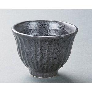 黒結晶そぎ4.0丼|utuwayaissin