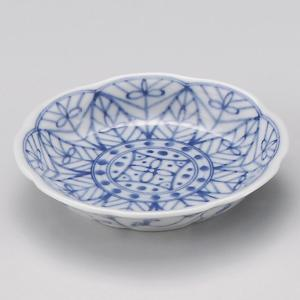 業務用小皿・ペルシャ紋3.0皿(9.8cm)|utuwayaissin