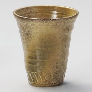 焼酎カップ(お湯割り用) 唐津 業務用 utuwayaissin