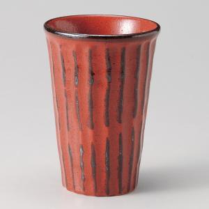 焼酎カップ(お湯割り用) 黒マグナそぎ 業務用 utuwayaissin