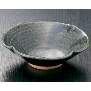 紺いらぼ 中鉢(大)|utuwayaissin