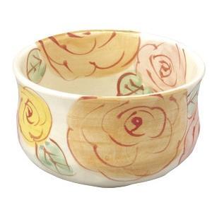 小鉢 色彩バラ割型小鉢・業務用|utuwayaissin