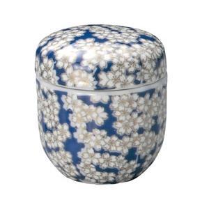 蒸し碗 京桜花夏目むし碗|utuwayaissin