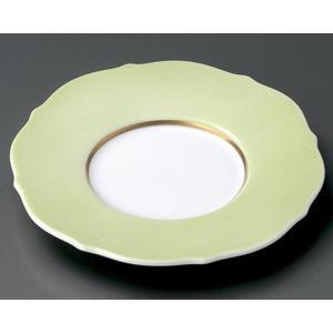 ヒワ リム7.0皿|utuwayaissin