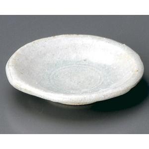 小皿・伊賀青磁4.0皿|utuwayaissin