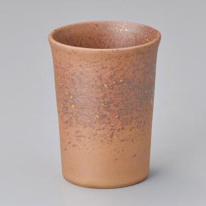 焼酎カップ・南蛮フリーカップ|utuwayaissin