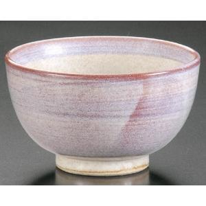 桜流し 夏目4.0丼|utuwayaissin