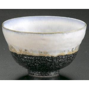 ウノフ釉鉄砂 多用丼|utuwayaissin