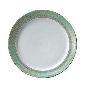京三彩9.0皿|utuwayaissin