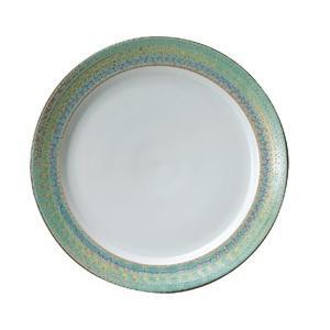 京三彩7.5皿|utuwayaissin