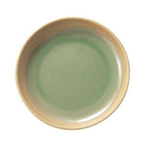 フリット8.0パスタ皿(深皿)|utuwayaissin