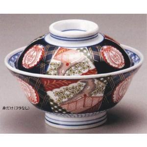 錦小桜6.0身丼(フタなし)大盛サイズ|utuwayaissin