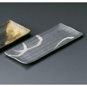 さんま皿 潮流しサンマ皿29.8×11.7cm業務用|utuwayaissin