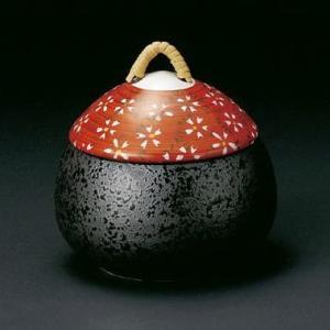 蒸し碗 芝桜むし碗|utuwayaissin