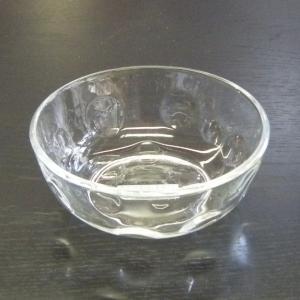 水玉丸小鉢|utuwayaissin
