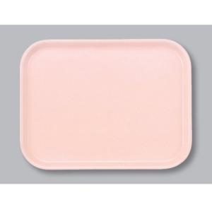 業務用FRPトレー・長方形ピンク355×270mm|utuwayaissin