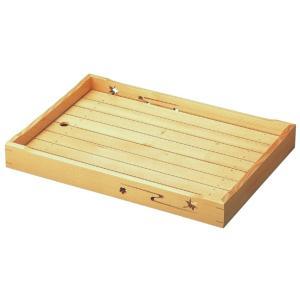 木製盛込器 白木春秋盛器尺7|utuwayaissin