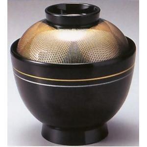 吸物椀・3.2寸玉子椀 変り武蔵野|utuwayaissin