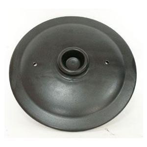 大黒ふっくらご飯鍋 中蓋(2合炊用)|utuwayaissin