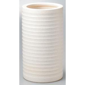 傘立て・信楽焼き陶器製傘たて うずら千段|utuwayaissin