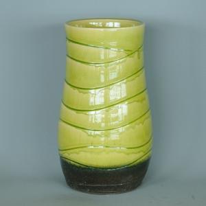傘立て・信楽焼き陶器製傘たて 萌黄|utuwayaissin