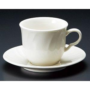 シフォーン アメリカン碗皿・業務用(日本製ニューボン)|utuwayaissin