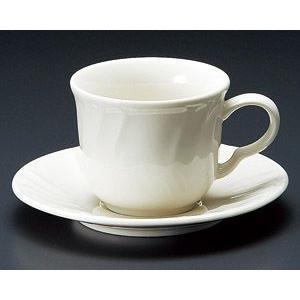 シフォーン コーヒー碗皿・業務用(日本製ニューボン)|utuwayaissin