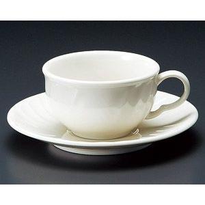 シフォーン ティー碗皿・業務用(日本製ニューボン)|utuwayaissin