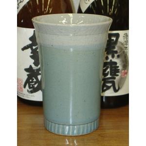 キーポ フリーカップ 翡翠 utuwayaissin