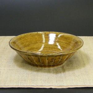 飴斑点しのぎ 5.0鉢|utuwayaissin