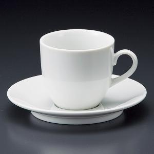 ベーシック アメリカン碗皿・業務用(日本製白磁)|utuwayaissin